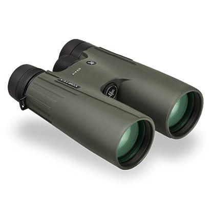 Vortex 10X50 Viper HD Binoculars