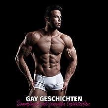 kurze gay geschichten