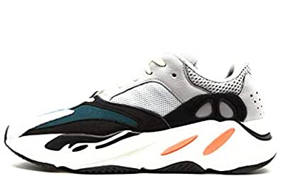 Urban Shoe Yeezy Boost 700 Running Shoes(EUR 42)