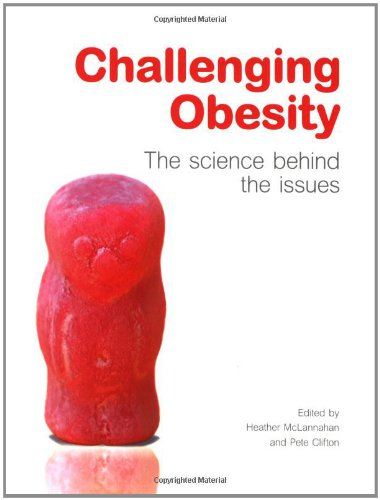 the science behind obesity The science of childhood obesity: moving the field forward through the study of both individual behaviors and environmental factors this week, the international journal of behavioral nutrition and physical activity published a new supplement about the science behind childhood obesity.