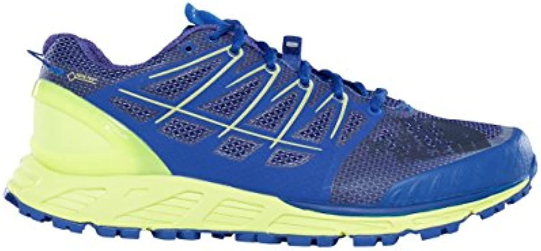 The North Face M Ultra Endrnc 2 GTX, Zapatillas de Senderismo para Hombre  -