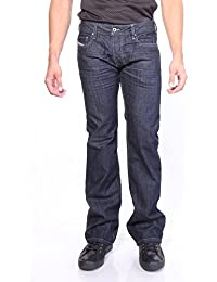 Diesel Zatiny RZ30 - Jeans - Hommes