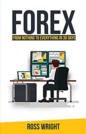 Amazon forex ebook
