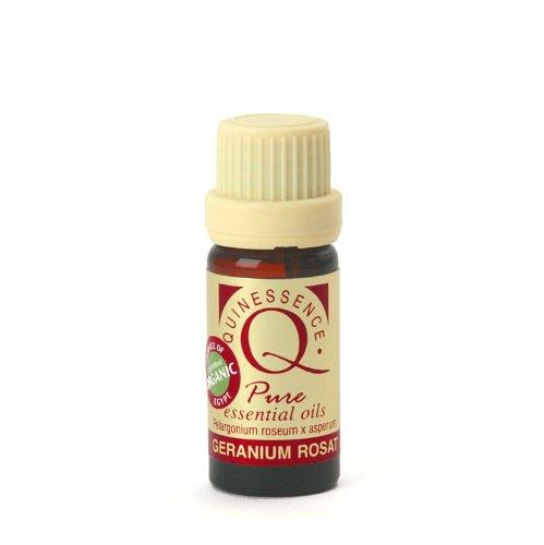 geranium-rosat-essential-oil-certified-organic-10ml