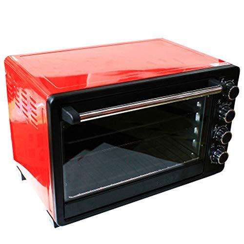 48L Multifunktions-Elektroherd Hause automatische Kuchen Pizza Backmaschine Brotbackmaschine