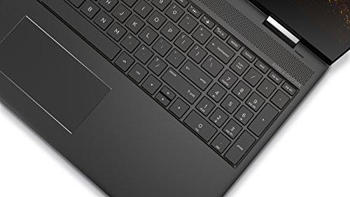 recensione hp envy x360 - 41AGiq3S cL - Recensione Hp Envy x360: scheda tecnica e prezzo