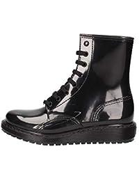Complementos Guess Amazon Zapatos es Mujer Botas Para Y xS40pqwx f5fd87dc88b7d
