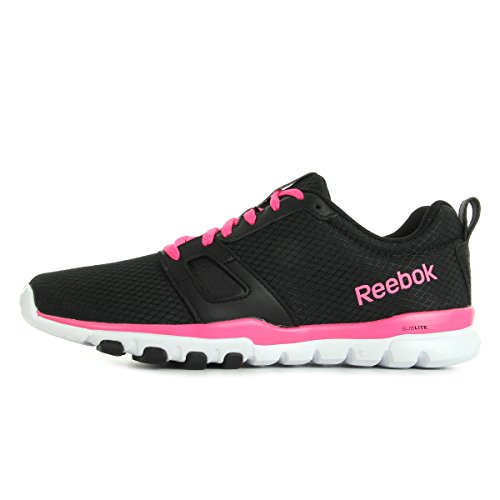 reebok-sublite-train-30-aop-rbs-v67259-zapatillas-de-fitness-375-eu