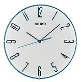 Best Seiko horloge - Seiko Mixte Analogique Montre QXA672W Review