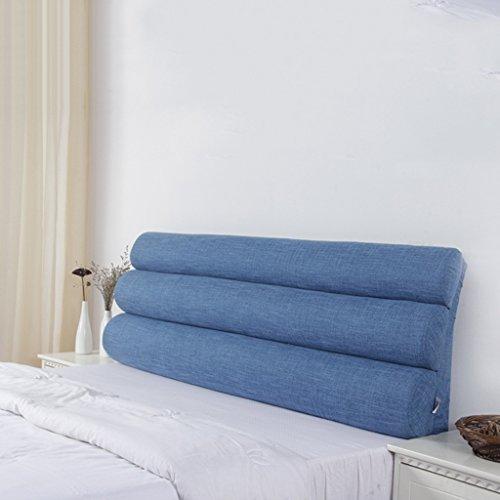 lxs-cama-de-la-cama-suave-bolsa-cama-cojn-de-tela-de-almohadones-de-gran-espalda-cama-doble-almohada