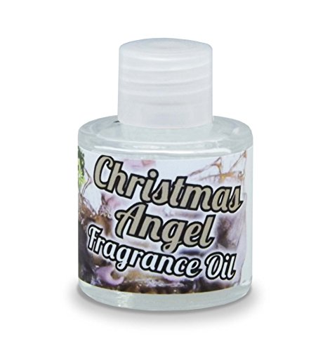 regent-house-10-ml-christmas-angel-fragrance-oil-pack-of-6