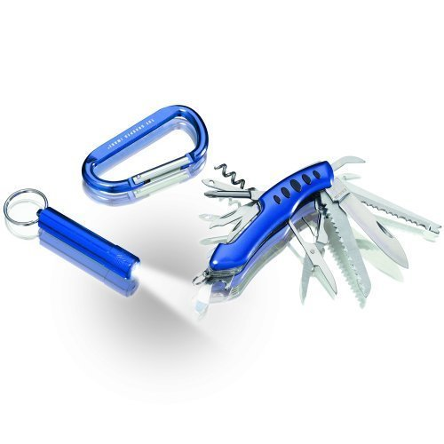 the-sharper-image-3-piece-multitool-kit-blue-by-eb-brands