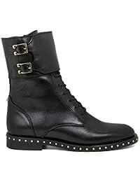 Amazon.es: ALPE - Piel / Zapatos para mujer / Zapatos ...