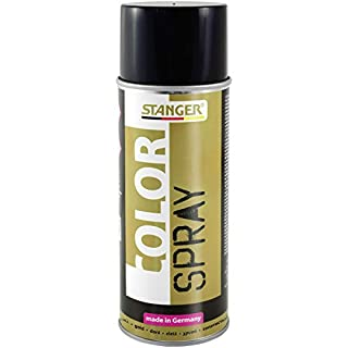 Stanger 100023 Color Spray 400 ml gold