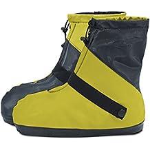 Calzature & Accessori gialli per uomo Playshoes GMik1m