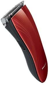 Philips QT4022/15 Serie 5000 - Regolabarba di precisione con Lame al Carbonio