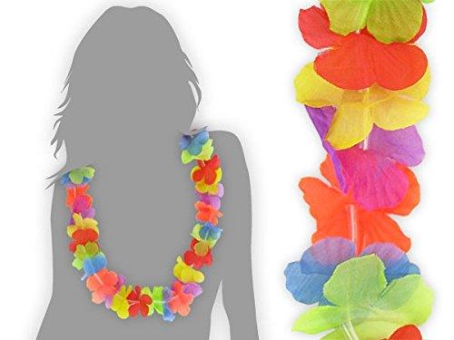 Lot-de-12-collier-hawaien-HK-01-Hawaen-multicolore-textile-color-Hawa-hawaii-fleur-color-ambiance-tropique-dguisement-soire-hawaienne-accessoire-dcoration-fte-beach-party-t-plage-printemps-accessoire-