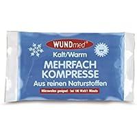 KALT-WARM Mehrfachkompresse mini lose 1 Stück preisvergleich bei billige-tabletten.eu
