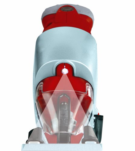 Einhell RT-JS 85 Scie sauteuse pendulaire rt-js 85