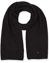 Amazon.fr   Grandes marques - Echarpes   Accessoires   Vêtements a27a06f968e
