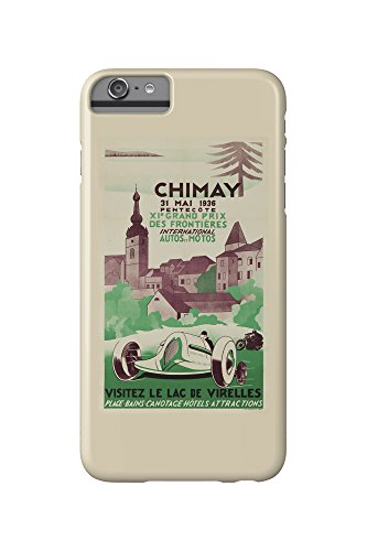 belgium-chimay-grand-prix-artist-alfred-fosset-c-1936-vintage-advertisement-iphone-6-plus-cell-phone