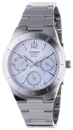 Imagen principal de Casio LTP-2069D-2AVEF