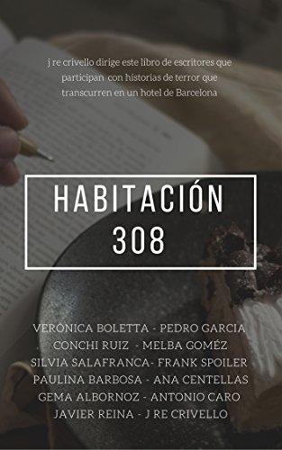 Habitación 308