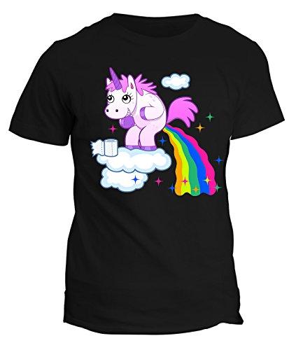 tshirt-bad-unicorno-raimbow-humor-pupu-in-cotone-by-fashwork