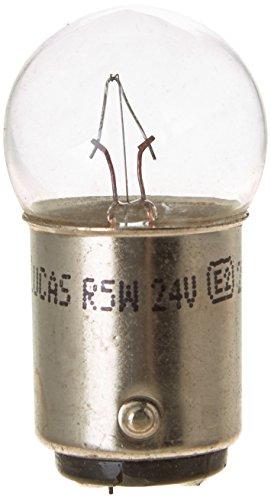 connect-atelier-consommables-30550-lucas-ampoule-lampe-feu-lateral-lumiere-sbc-oe150-24-v-5-w-lot-de