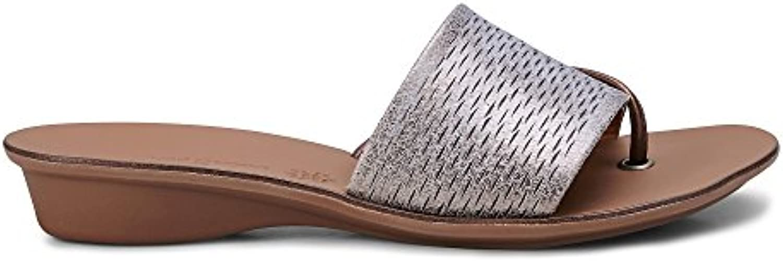 Paul Green 6607 Pantolette 6607-032 2018 Letztes Modell  Mode Schuhe Billig Online-Verkauf