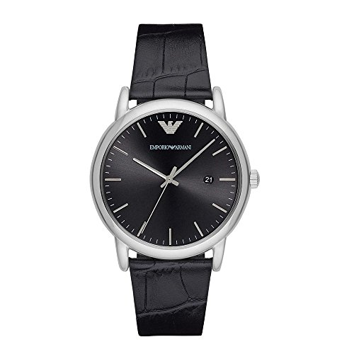 Mens Emporio Armani Watch AR2500