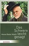 ISBN 3451031396