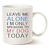 Best Girlfriend Coffee Mugs - Funny Engineer Coffee Mug - Unique Christmas Gifts Review