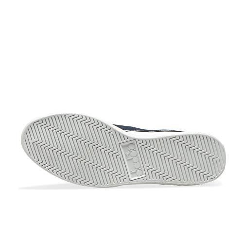 Zoom IMG-3 diadora sneakers game p den