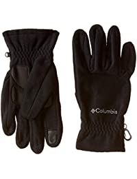 Columbia Men's Gloves