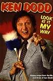 Ken Dodd: Look At It My Way