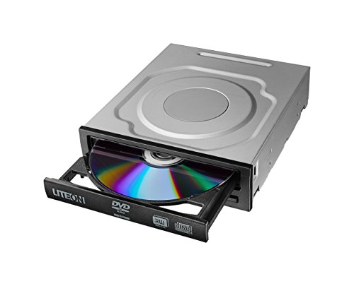 liteon-ihas124-14-24x-sata-internal-dvd-rw