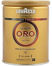 Lavazza Qualita Oro, Perfect Symphony, 250 g