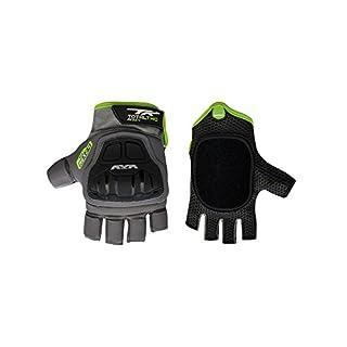 TK AGX 2.4 Hockey Glove - Without Palm (2017/18) - XX Small Left Hand