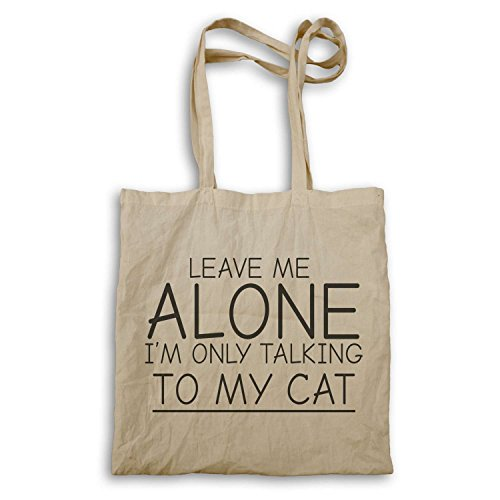 laissez-moi-seul-je-parle-seulement-a-mon-chat-drole-sac-a-main-ii27r