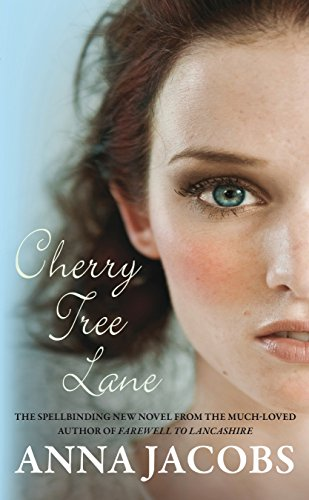 Cherry Tree Lane (Wiltshire Girls 1)