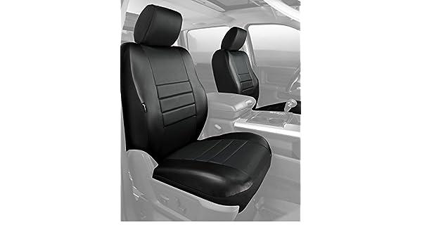 Genuine Hyundai 88377-26000-SBA Seat Cover