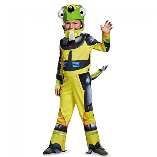 disguise-revvit-deluxe-dinotrux-dreamworks-costume-small-4-6-by-disguise