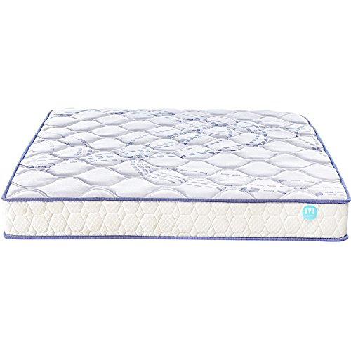 Matelas 100% Latex Merinos SCOPIT 19 cm 120x190