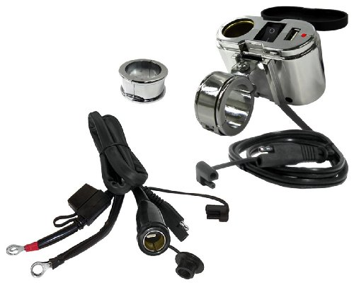 eklipes-ek1-110-cobra-ultimate-motorcycle-usb-charging-system-chrome