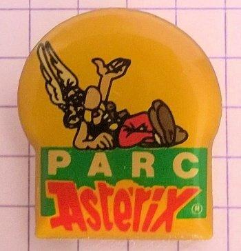asterix-danone-kid-1992-pot-de-yaourt-falbala-moi-je-prefere-la-fraise