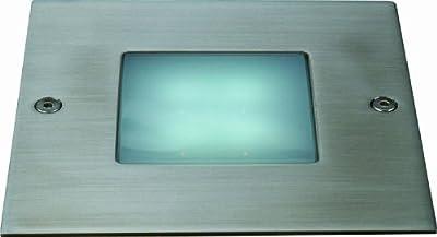 Massive LED-Bodenstrahler 3-flammig Bedford 170794710 von Massive auf Lampenhans.de