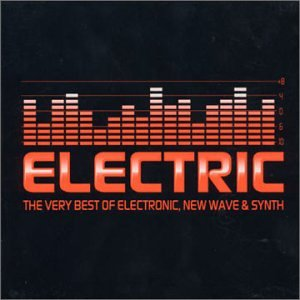 electric-very-best-of-electronic-new-wave-synth