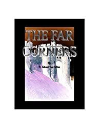 The Far Corners of Another World (English Edition)