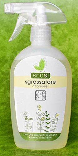 sgrassatore-ecologico-per-superfici-ecosi-500-ml